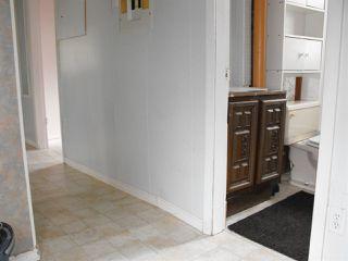 Photo 10: 210 Main Road: Derwent House for sale : MLS®# E4064364