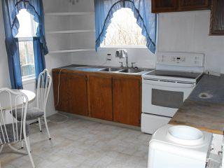 Photo 3: 210 Main Road: Derwent House for sale : MLS®# E4064364