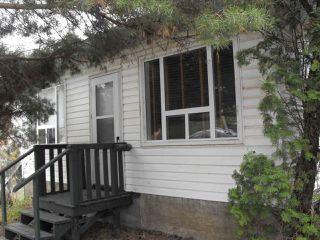 Photo 22: 210 Main Road: Derwent House for sale : MLS®# E4064364
