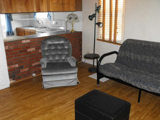 Photo 6: 210 Main Road: Derwent House for sale : MLS®# E4064364
