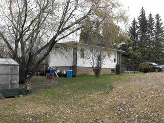Photo 20: 210 Main Road: Derwent House for sale : MLS®# E4064364
