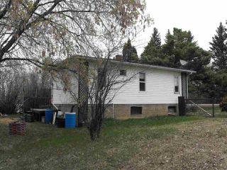 Photo 19: 210 Main Road: Derwent House for sale : MLS®# E4064364