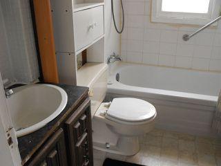 Photo 7: 210 Main Road: Derwent House for sale : MLS®# E4064364