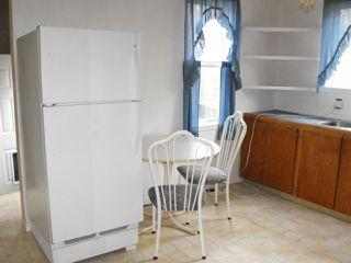 Photo 4: 210 Main Road: Derwent House for sale : MLS®# E4064364
