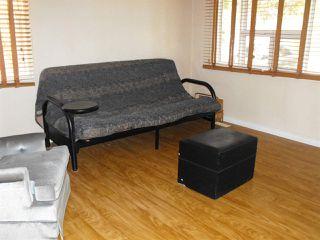 Photo 5: 210 Main Road: Derwent House for sale : MLS®# E4064364