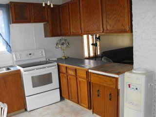 Photo 2: 210 Main Road: Derwent House for sale : MLS®# E4064364