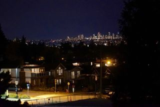 Photo 20: 401 2800 CHESTERFIELD AVENUE in North Vancouver: Upper Lonsdale Condo for sale : MLS®# R2116386