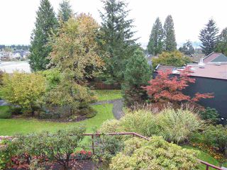 Photo 17: 401 2800 CHESTERFIELD AVENUE in North Vancouver: Upper Lonsdale Condo for sale : MLS®# R2116386