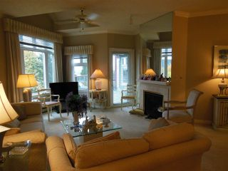 Photo 6: 401 2800 CHESTERFIELD AVENUE in North Vancouver: Upper Lonsdale Condo for sale : MLS®# R2116386
