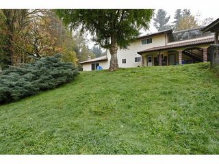 Photo 20: 25032 28TH Ave in Langley: Home for sale : MLS®# F1324478