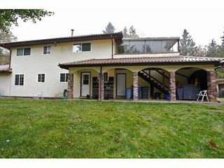 Photo 19: 25032 28TH Ave in Langley: Home for sale : MLS®# F1324478
