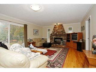 Photo 7: 25032 28TH Ave in Langley: Home for sale : MLS®# F1324478