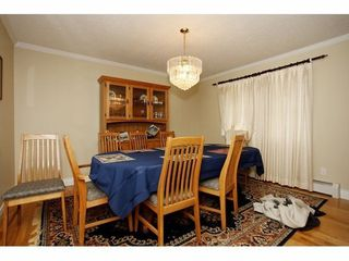 Photo 6: 25032 28TH Ave in Langley: Home for sale : MLS®# F1324478