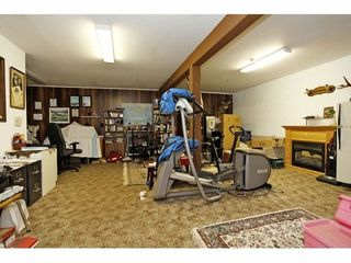 Photo 10: 25032 28TH Ave in Langley: Home for sale : MLS®# F1324478