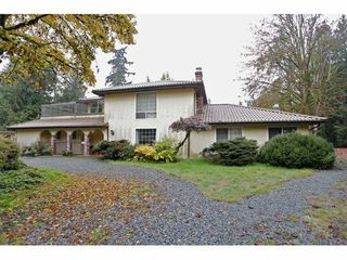 Photo 4: 25032 28TH Ave in Langley: Home for sale : MLS®# F1324478