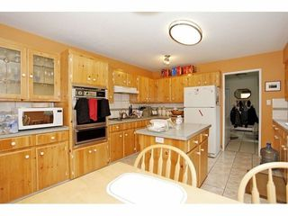 Photo 8: 25032 28TH Ave in Langley: Home for sale : MLS®# F1324478