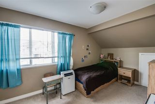 Photo 9: 32693 HOOD Avenue in Mission: Mission BC House for sale : MLS®# R2175719