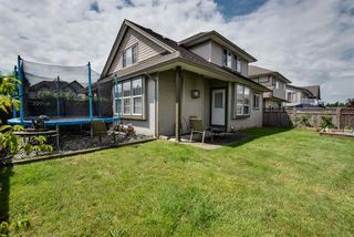 Photo 12: 32693 HOOD Avenue in Mission: Mission BC House for sale : MLS®# R2175719
