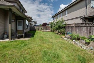 Photo 13: 32693 HOOD Avenue in Mission: Mission BC House for sale : MLS®# R2175719