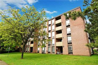 Photo 17: 103 1525 Diefenbaker Court in Pickering: Town Centre Condo for sale : MLS®# E3837860