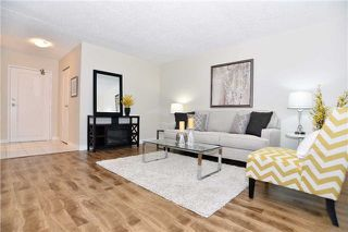 Photo 5: 103 1525 Diefenbaker Court in Pickering: Town Centre Condo for sale : MLS®# E3837860
