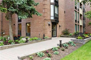 Photo 2: 103 1525 Diefenbaker Court in Pickering: Town Centre Condo for sale : MLS®# E3837860