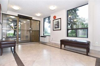 Photo 3: 103 1525 Diefenbaker Court in Pickering: Town Centre Condo for sale : MLS®# E3837860