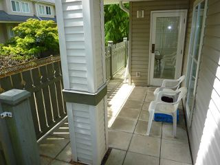 "Photo 14: 122 8880 JONES Road in Richmond: Brighouse South Condo for sale in ""REDONDA"" : MLS®# R2177657"