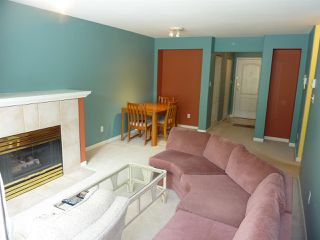 "Photo 3: 122 8880 JONES Road in Richmond: Brighouse South Condo for sale in ""REDONDA"" : MLS®# R2177657"