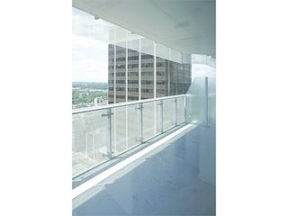 Photo 13: 3507 1 E Bloor Street in Toronto: Church-Yonge Corridor Condo for lease (Toronto C08)  : MLS®# C3847750
