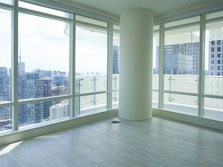 Photo 6: 3507 1 E Bloor Street in Toronto: Church-Yonge Corridor Condo for lease (Toronto C08)  : MLS®# C3847750