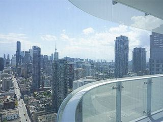 Photo 2: 3507 1 E Bloor Street in Toronto: Church-Yonge Corridor Condo for lease (Toronto C08)  : MLS®# C3847750