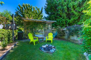 "Photo 9:  in Sechelt: Sechelt District House for sale in ""WEST SECHELT"" (Sunshine Coast)  : MLS®# R2181767"
