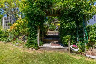 "Photo 14:  in Sechelt: Sechelt District House for sale in ""WEST SECHELT"" (Sunshine Coast)  : MLS®# R2181767"