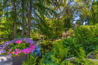 "Photo 12:  in Sechelt: Sechelt District House for sale in ""WEST SECHELT"" (Sunshine Coast)  : MLS®# R2181767"