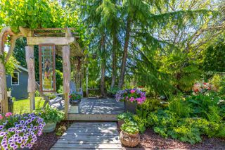 "Photo 13:  in Sechelt: Sechelt District House for sale in ""WEST SECHELT"" (Sunshine Coast)  : MLS®# R2181767"