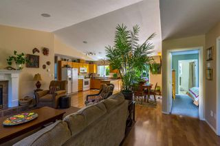 "Photo 3:  in Sechelt: Sechelt District House for sale in ""WEST SECHELT"" (Sunshine Coast)  : MLS®# R2181767"