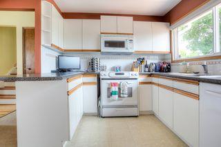 Photo 7: 34 Monaco Bay in Winnipeg: Windsor Park Single Family Detached for sale (2G)  : MLS®# 1718513