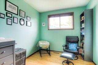 Photo 11: 34 Monaco Bay in Winnipeg: Windsor Park Single Family Detached for sale (2G)  : MLS®# 1718513