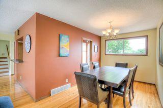 Photo 5: 34 Monaco Bay in Winnipeg: Windsor Park Single Family Detached for sale (2G)  : MLS®# 1718513