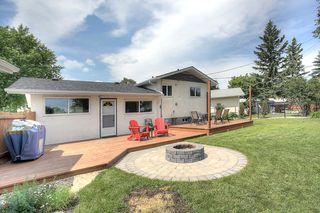 Photo 15: 34 Monaco Bay in Winnipeg: Windsor Park Single Family Detached for sale (2G)  : MLS®# 1718513