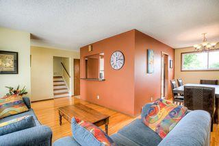 Photo 4: 34 Monaco Bay in Winnipeg: Windsor Park Single Family Detached for sale (2G)  : MLS®# 1718513