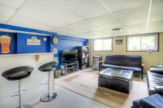 Photo 13: 34 Monaco Bay in Winnipeg: Windsor Park Single Family Detached for sale (2G)  : MLS®# 1718513