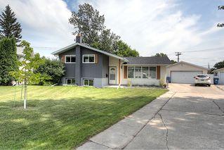 Photo 2: 34 Monaco Bay in Winnipeg: Windsor Park Single Family Detached for sale (2G)  : MLS®# 1718513
