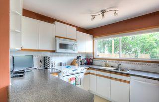 Photo 6: 34 Monaco Bay in Winnipeg: Windsor Park Single Family Detached for sale (2G)  : MLS®# 1718513