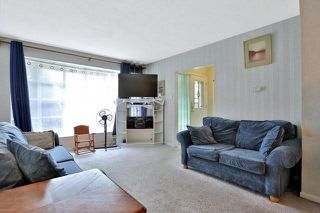 Photo 2: 2535 Padstow Crescent in Mississauga: Clarkson House (Sidesplit 4) for sale : MLS®# W3869352