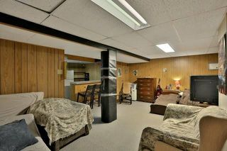Photo 14: 2535 Padstow Crescent in Mississauga: Clarkson House (Sidesplit 4) for sale : MLS®# W3869352