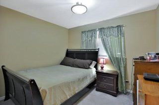 Photo 12: 2535 Padstow Crescent in Mississauga: Clarkson House (Sidesplit 4) for sale : MLS®# W3869352