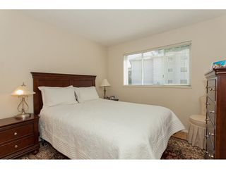 """Photo 16: 109 33110 GEORGE FERGUSON Way in Abbotsford: Central Abbotsford Condo for sale in """"Tiffany Park"""" : MLS®# R2189830"""