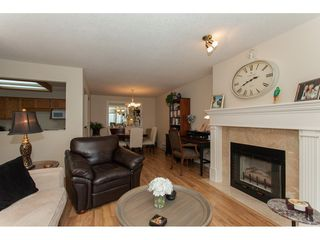"""Photo 6: 109 33110 GEORGE FERGUSON Way in Abbotsford: Central Abbotsford Condo for sale in """"Tiffany Park"""" : MLS®# R2189830"""